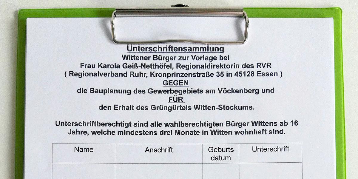Burgerantrag Unterschriftenliste 8 Mietenbundnis Neukolln 5
